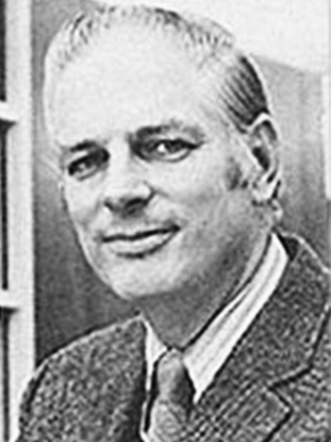 Paul E. Little